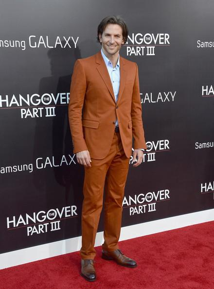 Popular Brown Suit Combinations-Buy Cheap Brown Suit Combinations ...