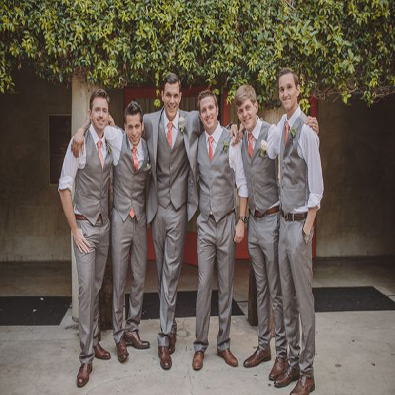 groom single gay men Gay men and body hair  women have been grooming for years, but gay and straight men alike have caught up to the idea in  what are the best dating sites for gay men.