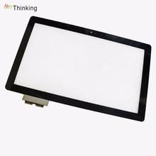Neothencreur 11.6 pouce tactile pour ACER ASPIRE P3-171 écran tactile numériseur panneau de capteur de verre