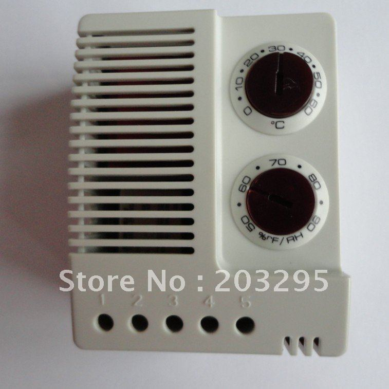 цены Electronic Hygrotherm ETF 012 control temperature,,new,wholesale/retail,temperature switch