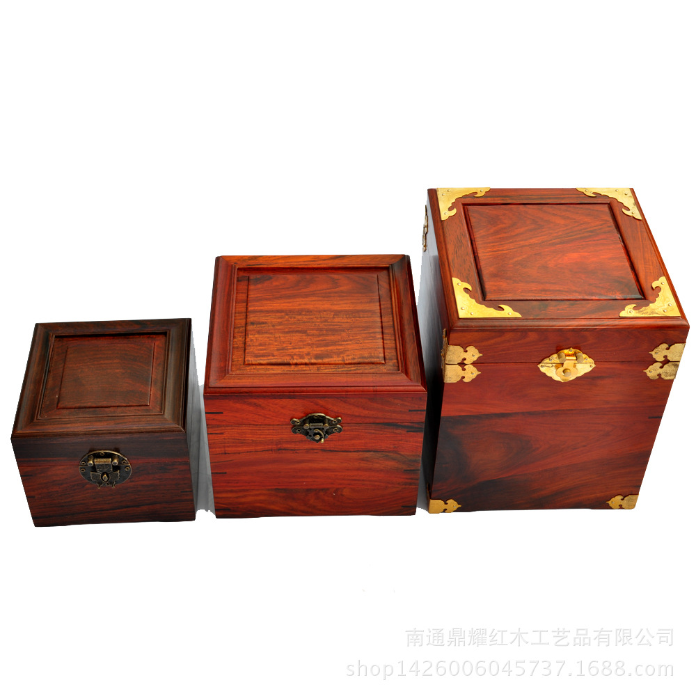 popular antique tea box buy cheap antique tea box lots from china antique tea box suppliers on. Black Bedroom Furniture Sets. Home Design Ideas