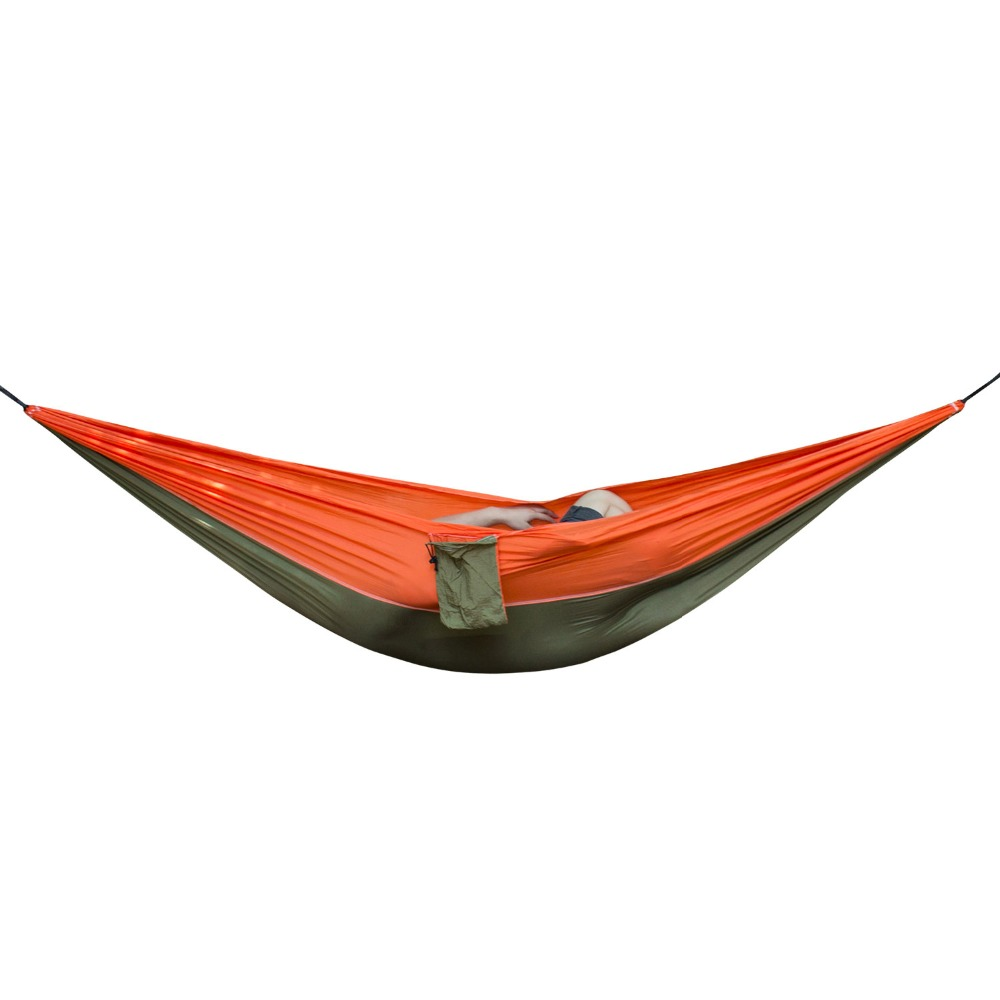 Outdoor Hammock (3)