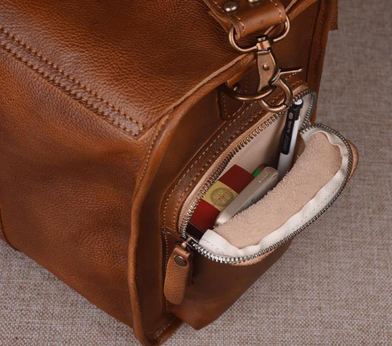 travel bag-095 (20)