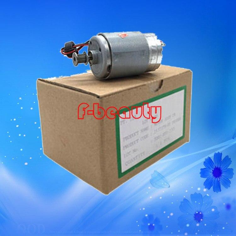 High quality new original CR Motor compatible for EPSON R1390 R1400 R1430 1390 1400 1430 MOTOR ASSY.,CR 1 set original and new ink pump for epson r1400 r1390 r1410 r1430 me1100 printer 1400 1390 1410 1430 cap station