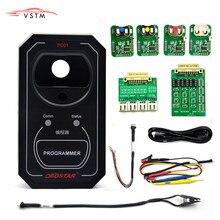 Neueste OBDSTAR P001 Programmierer Arbeit mit OBDSTAR X300 DP Master RFID & Erneuern Schlüssel & EEPROM Funktionen 3 in 1 OBDSTAR P001
