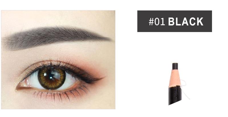 eyebrow-pencil--1_07