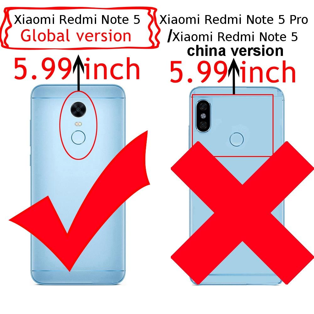 Image 2 - Ciciber для Xiaomi mi 9 8 A2 6X mi X 2 2S PocoPhone F1 стеклянные чехлы для телефонов для Red mi Note 7 6 5 Pro Plus Coque чудо яд-in Подходящие чехлы from Мобильные телефоны и телекоммуникации