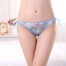 Cheap Womens Mesh Underwear