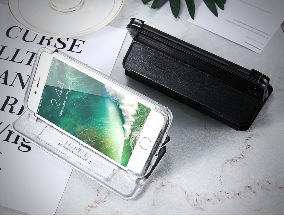 case for iphone 7 (7)