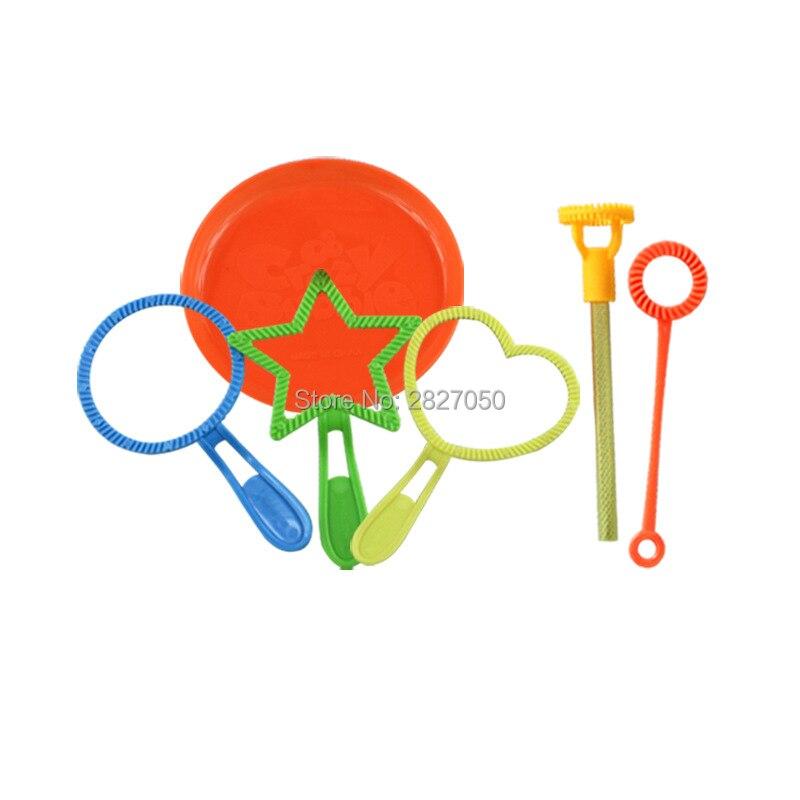 6pcslot-Blowing-Bubble-Soap-Tools-toy-Bubble-Sticks-Set-Outdoor-Bubble-toys-for-children-1