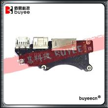 """Original A1398 Power Board Supply For Macbook Pro Retina 15"""" Power Panel ME293 ME294 MGXA2 MGXC2 2013 2014 Tested"""
