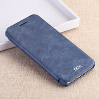 Xiaomi Redmi 4 Pro Marble Pattern Leather Flip Case Mi4 Prime Hard Cover M4 Male And