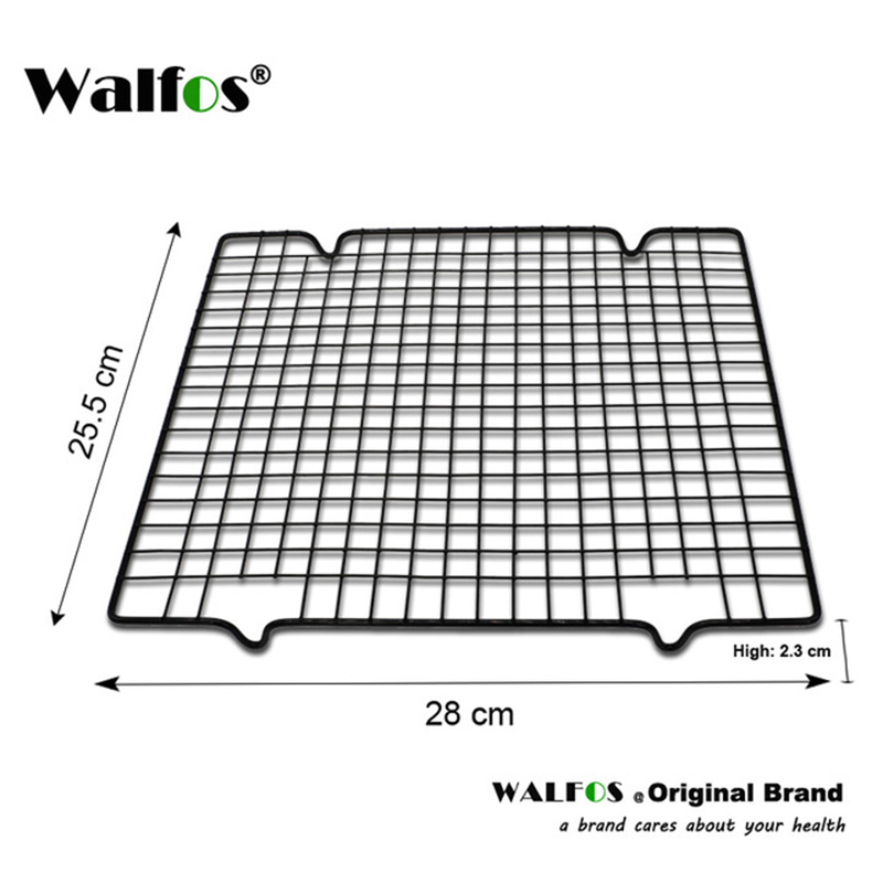 WALFOS-Stainless-Steel-Nonstick-Cooling-Rack-Cooling-Grid-Baking-Tray-For-Biscuit-Cookie-Pie-Bread-Cake.jpg_640x640