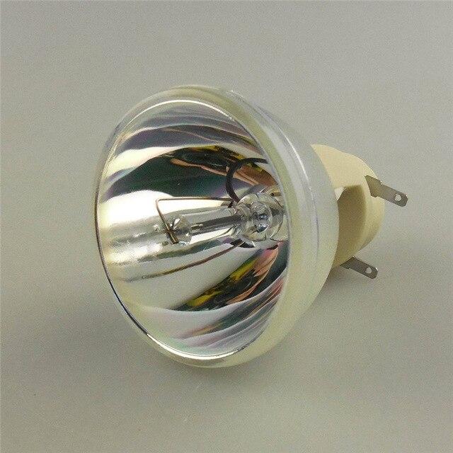 BL-FP230F / SP.8JA01GC01 Replacement Projector bare Lamp for OPTOMA EW605ST EW610ST EW695UT EX565UT EX605ST EX610ST EX685UT
