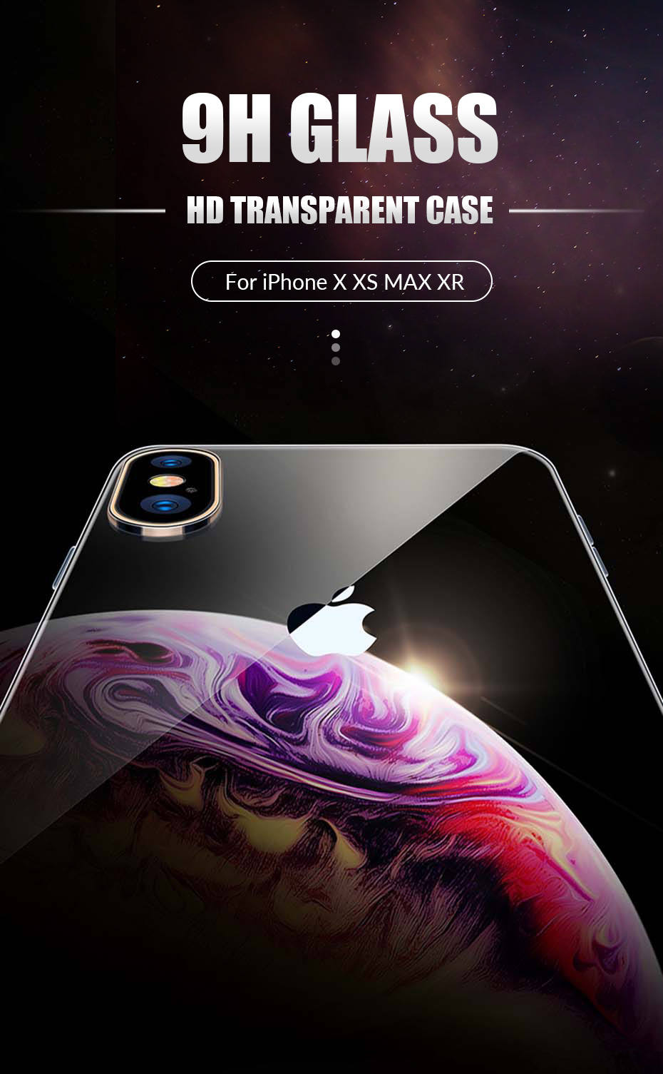 Transparent-Glass-case-for-iphone-xr-xs-max_01