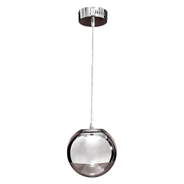 Online shop pendant chandelier ceiling globe lamp light bulb metal image aloadofball Choice Image