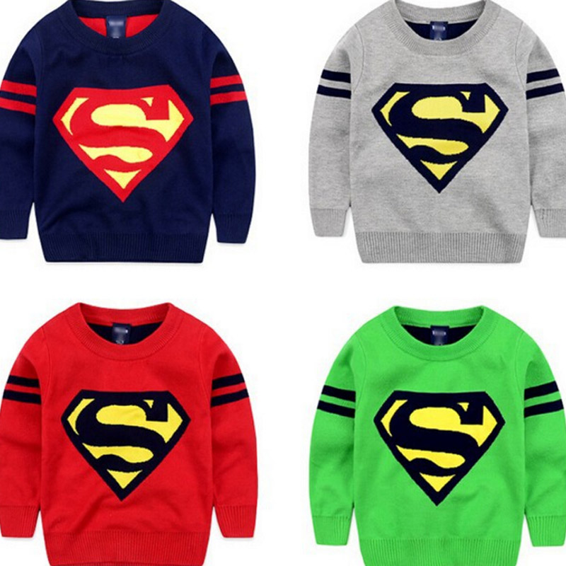 New-2017-Boys-Sweaters-Superman-Printing-Boys-Pullover-Knit-Sweaters-SpringAutumn-Children-Clothing-Kids-Clothes-Free-Shipping-4