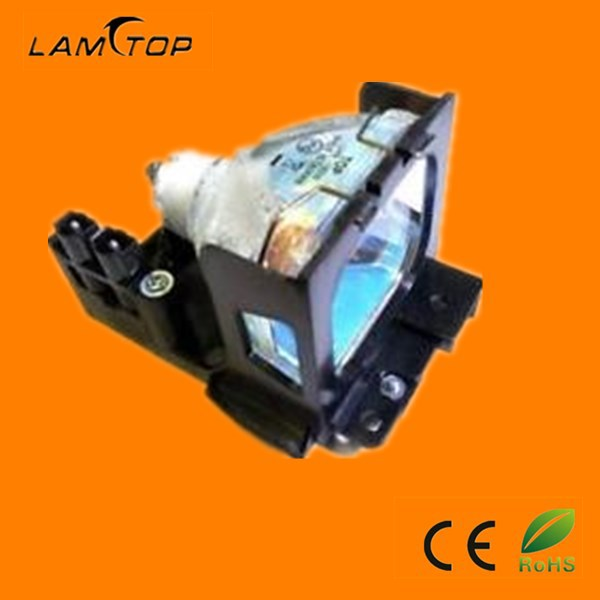 ФОТО Compatible Projector bulb/projector lamp  module TLP-LW2    fit for TLP-S220  TLP-S221  free shipping