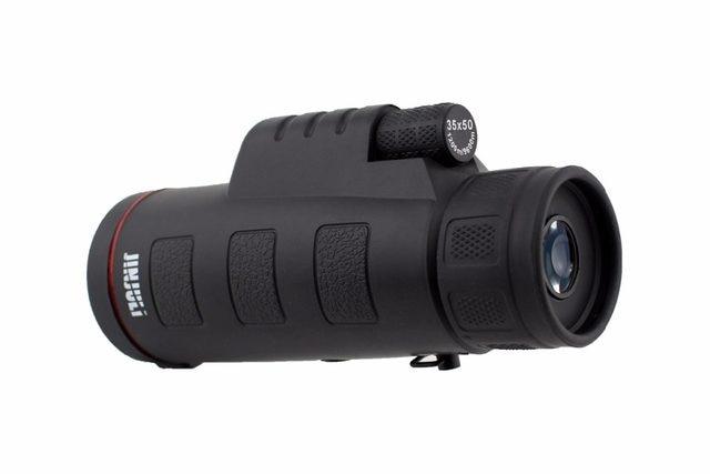 Online shop 35x50 monocular telescope low light night vision