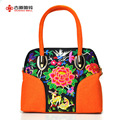 Spain Bolsos Bag  d bags Leather Famous Brands 2017 d   Handbags High Quality Tote Shoulder Bags Women sac a main