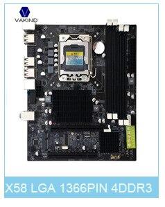 motherboard_09