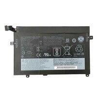 מחשב נייד lenovo מחשב הסוללה GZSM E470 45N1757 עבור סוללה Lenovo ThinkPad Edge E460 E460C E465 עבור סוללות מחשב נייד E470c E475 סוללה (5)