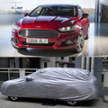 1Pcs High Quality Car Covers Car Outdoor Proof Sun Dust Protection for Ford Mondeo 2013