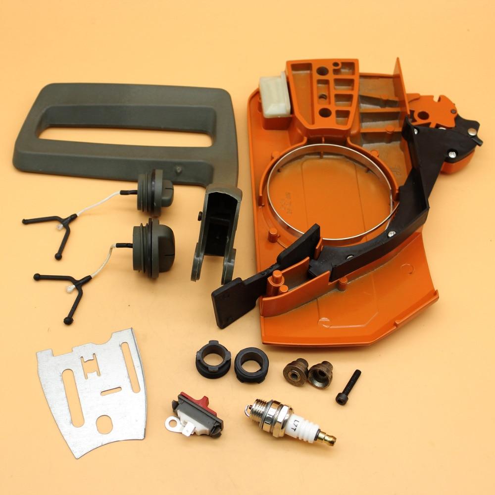 home improvement : 4 2V Portable Spot Welder Kit Automatic Welding Tools Adjustable Mini Spot Welding Machine 0 12 Nickel Strip 18650 Battery