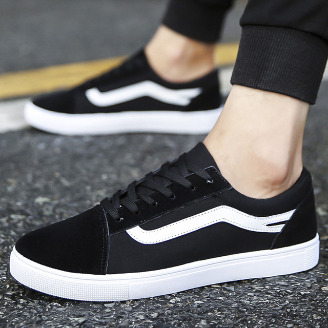 Mannen Sneakers | JD Sports