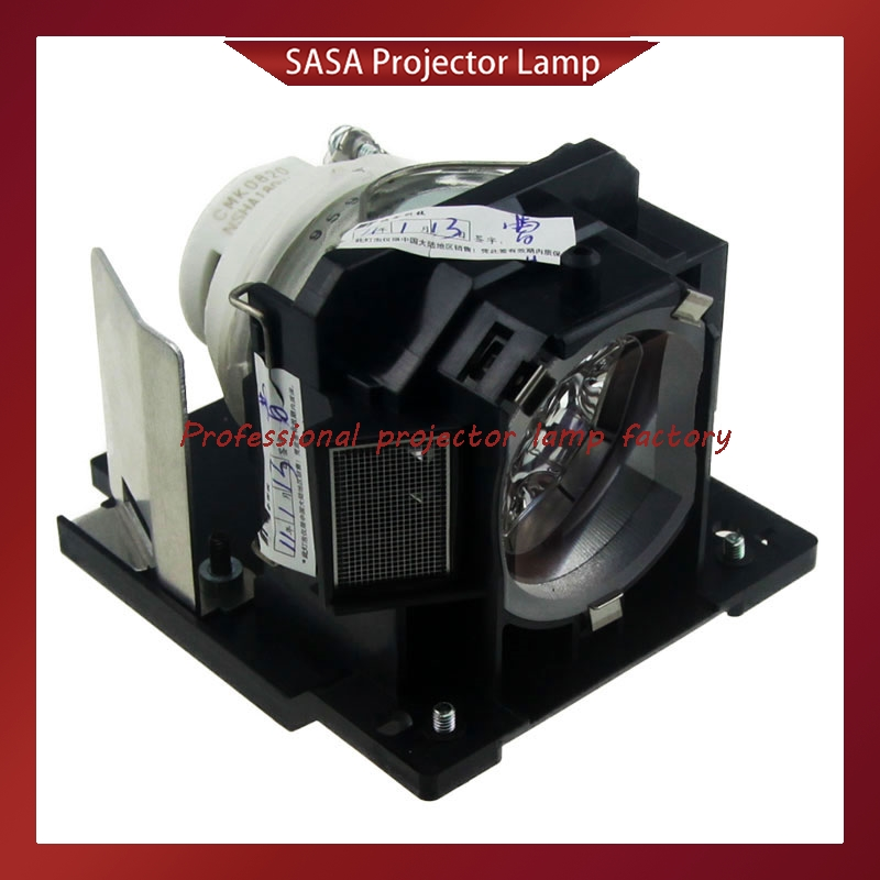 DT01091 for HITACHI CP-AW100N CP-D10 CP-DW10 ED-AW100N ED-AW110N ED-D10N ED-D11N HCP-Q3 HCP-Q3W Projector Replacement Lamp free shipping projector lamp dt01091 for hitachi cp d10 cp dw10n ed d10n ed d11n ed aw100n ed aw110n projector