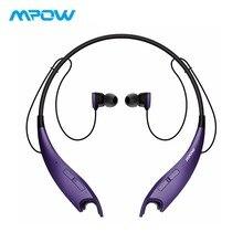 Sport Earphones Wireless Mpow