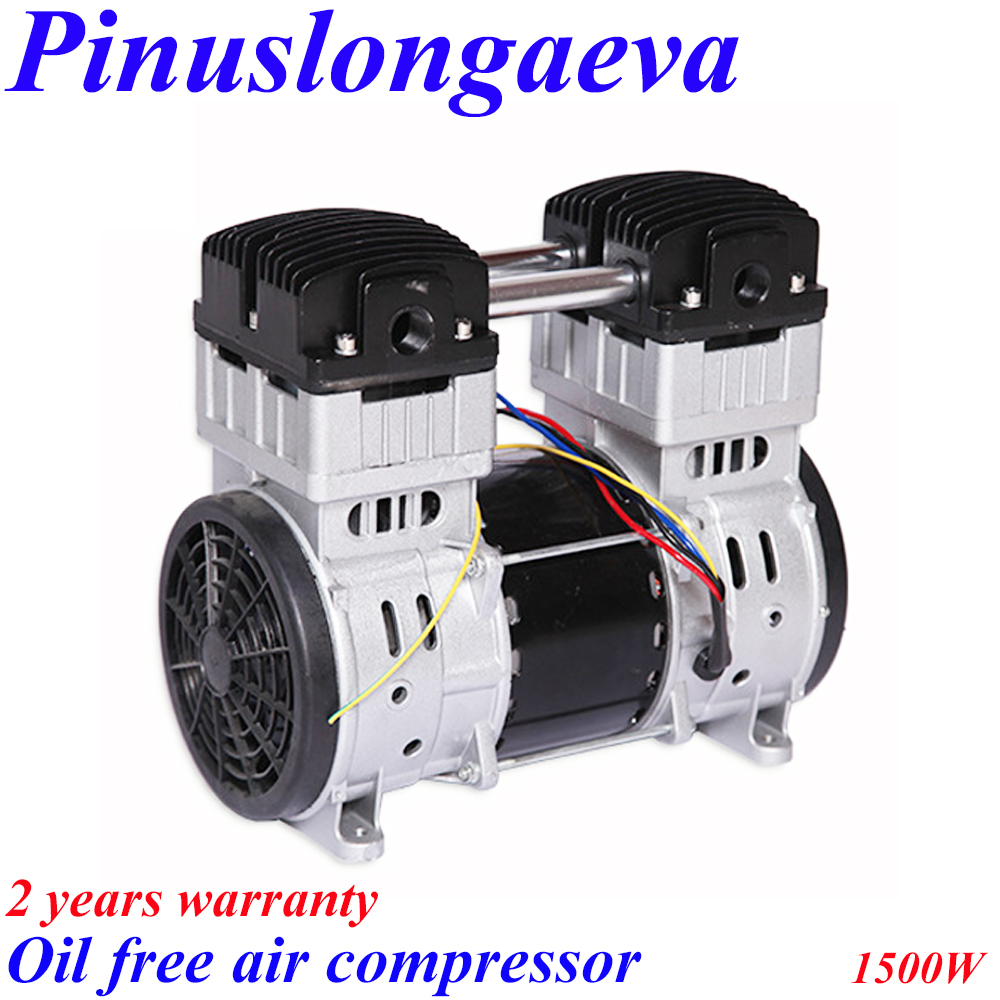 Pinuslongaeva Factory outlet 180W 280W 400W 600W 700W 800W 1500W AC220V AC110V AC380V 800kpa 8bar 0.8mpa Oil free air compressor 180 400 800 1500 oilstone edge sharpener 4 pcs