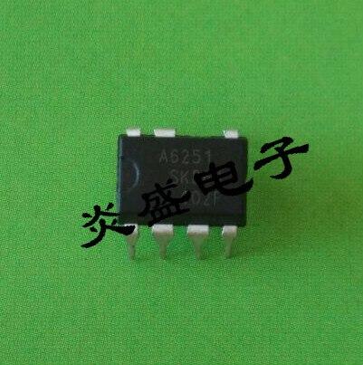 Цена STTH8L06D