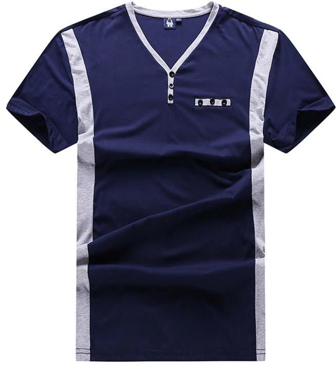 10XL 9XL 8XL 7X 6XL Brand new summer style Cotton men Clothing Male Slim Fit t