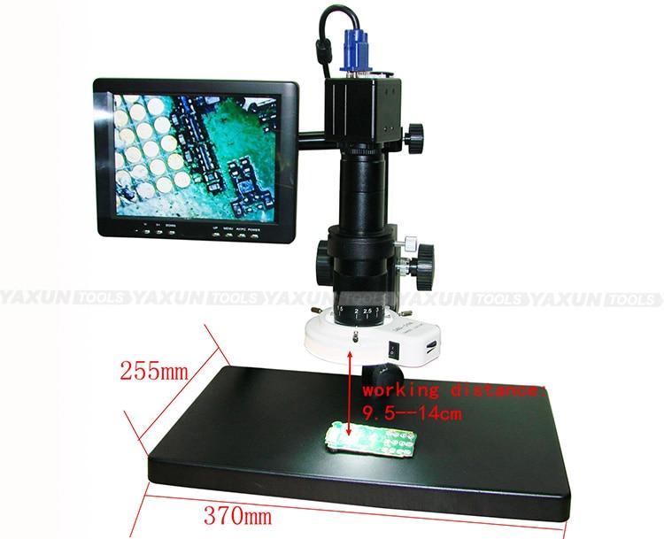 Mit der mikroskopkamera uc führt olympus die auflösung k uhd in