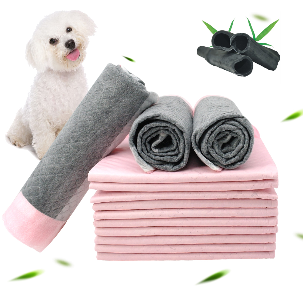 20pcslot-thick-pet-dog-diapers-absorbent-dogs-training-urine-pad-durable-puppy-dogs-toilet-mat-antibacterial-deodorant