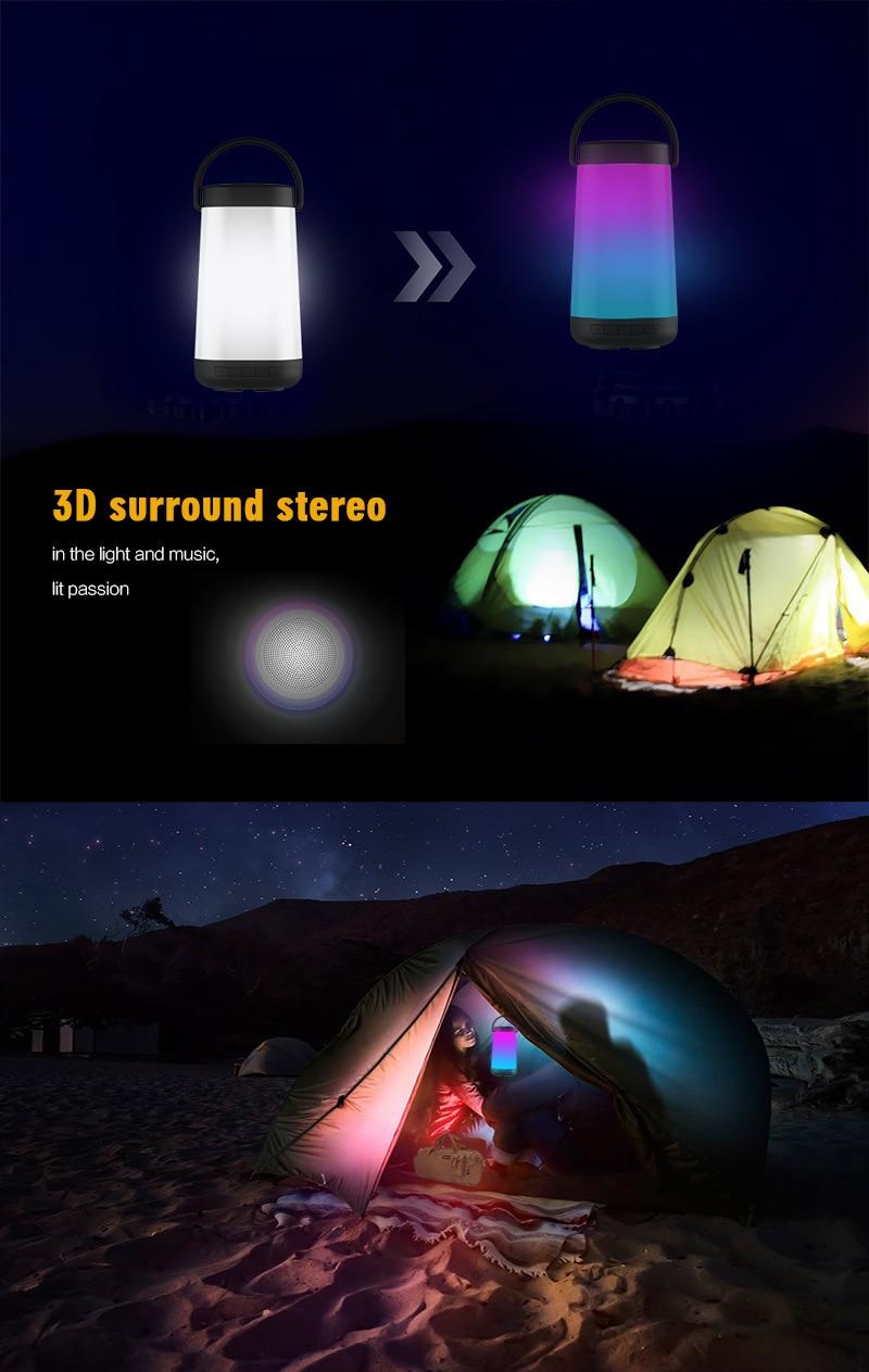 Descuento cama Spencerslimo.com Bluetooth 13