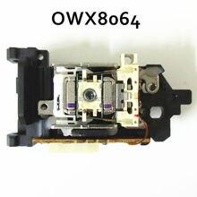 מקורי חדש OWX8064 DVD לייזר איסוף עבור פיוניר DV 300 DV 310 DV 393 DV 400V DV 410V DV 420V