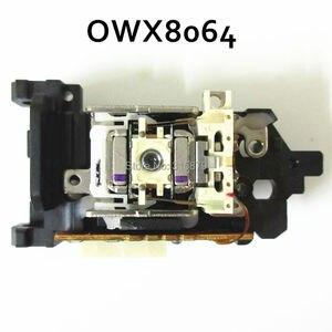 Image 1 - מקורי חדש OWX8064 DVD לייזר איסוף עבור פיוניר DV 300 DV 310 DV 393 DV 400V DV 410V DV 420V