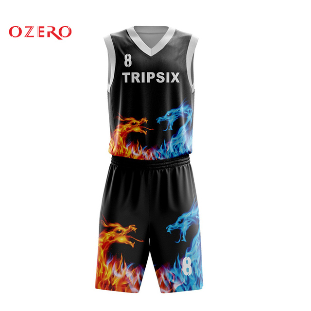 fdd7b95973fa designer plain red white maroon black and orange basketball jersey vest