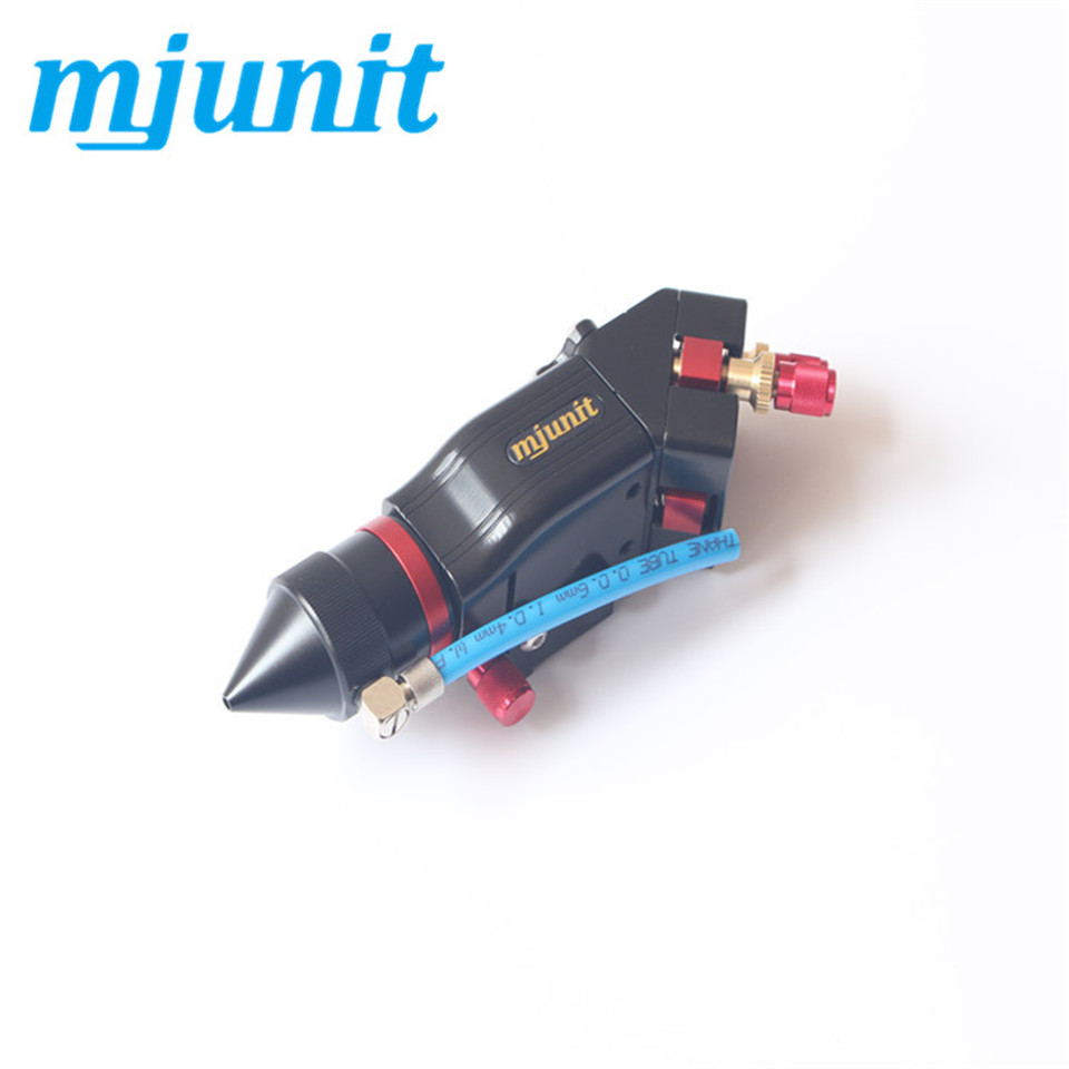 mjunit one head laser kit
