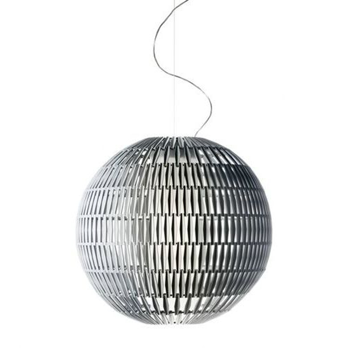 Foscarini Tropico Sphera Pendant Lamp Hot Selling Modern free shipping for dining room restaurant foscarini настольная лампа