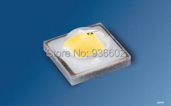 OSRAM OSLON SSL 150 wysokiej dioda LED dużej mocy 3030 3 Watt LED ciepły biały 3000K LCW CRDP We 97-104 2LM oświetlenie aplikacji tanie i dobre opinie LCW CRDP EC