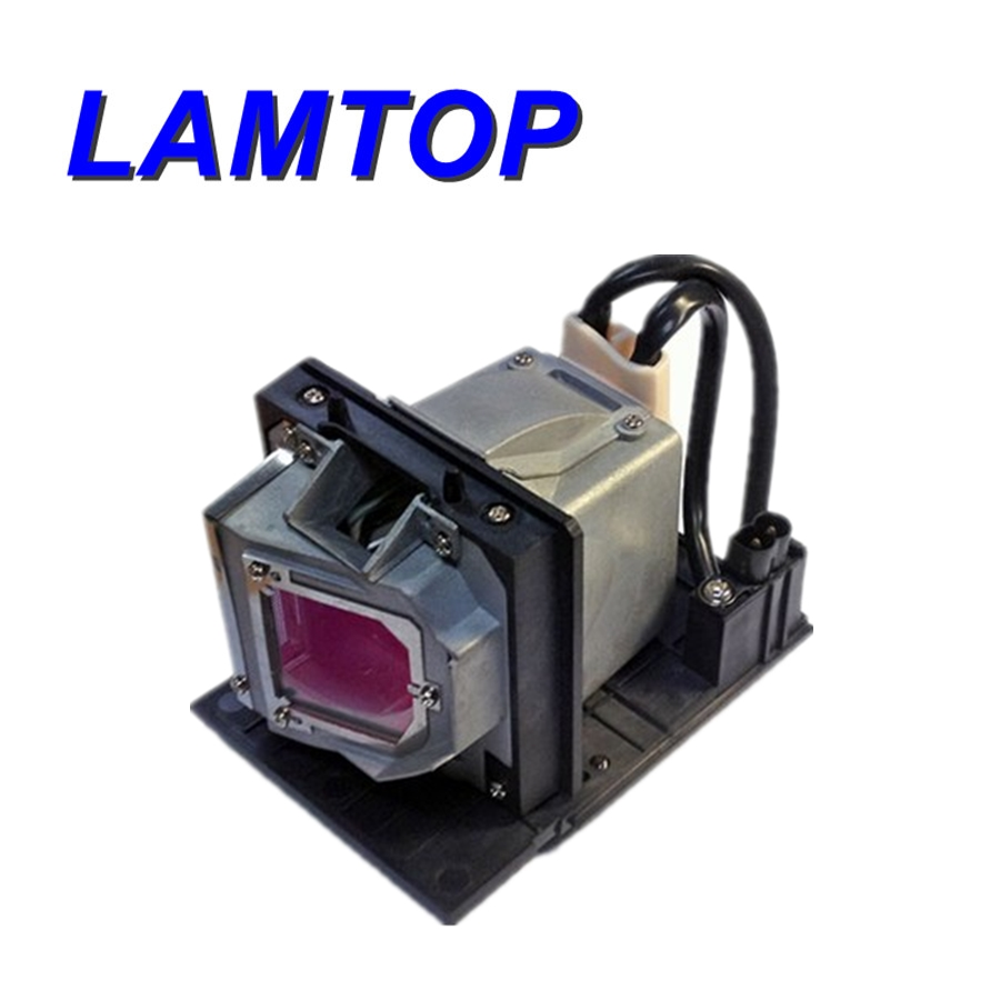 Compatible projector bulb /projector lamp with housing SP-LAMP-054  For SP8682, SP8602    free shipping replacement projector lamp sp lamp 054 for sp8602