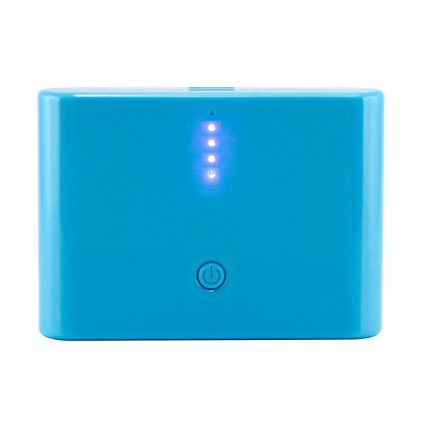 12000mAh-Portable-Double-USB-External-Battery-Power (2)