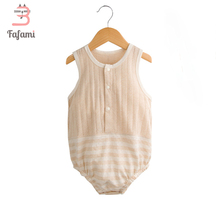 Buy Organic Baby Clothing Brands And Get Free Shipping On Aliexpress Com