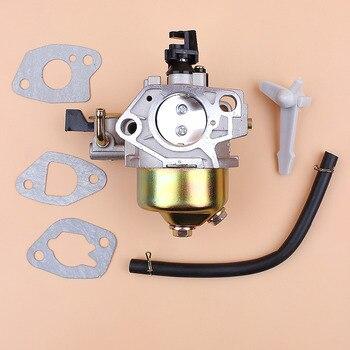 цена на Carburetor Gaskets Kit Fit HONDA GX270 GX340 GX390 9HP 11HP 13HP 188F Engine Motor Mower Generator 16100-ZF6-V01, 16100-ZF6-V00
