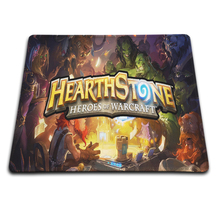 MaiYaCa 290*250MM High-end Pad to Mouse Notbook Computer Mousepad Heart Stone Gaming Padmouse Gamer to Laptop Heart Stone Mouse