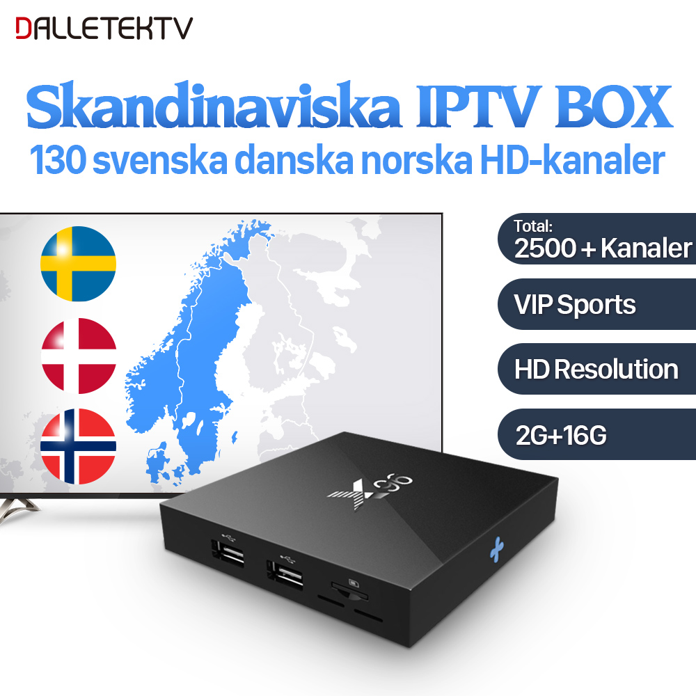 X96 IPTV Sweden Box Android 6.0 IUDTV IPTV VIP Sports Live Subscription IPTV Spain Germany UK Italia Greece Sweden Albania free italy sky french iptv box 1300 european channels iudtv european iptv box live stream sky sports turkish sweden netherland