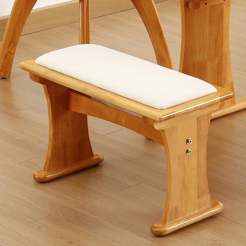 Marvelous Wild Oak Ben816 Meal Leather Stool Small Leather Stool Stool Uwap Interior Chair Design Uwaporg